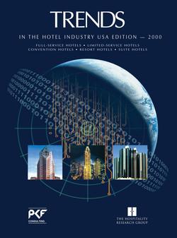 Trends 2000 Cover DeNador