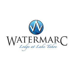 Watermarc Logo DeNador
