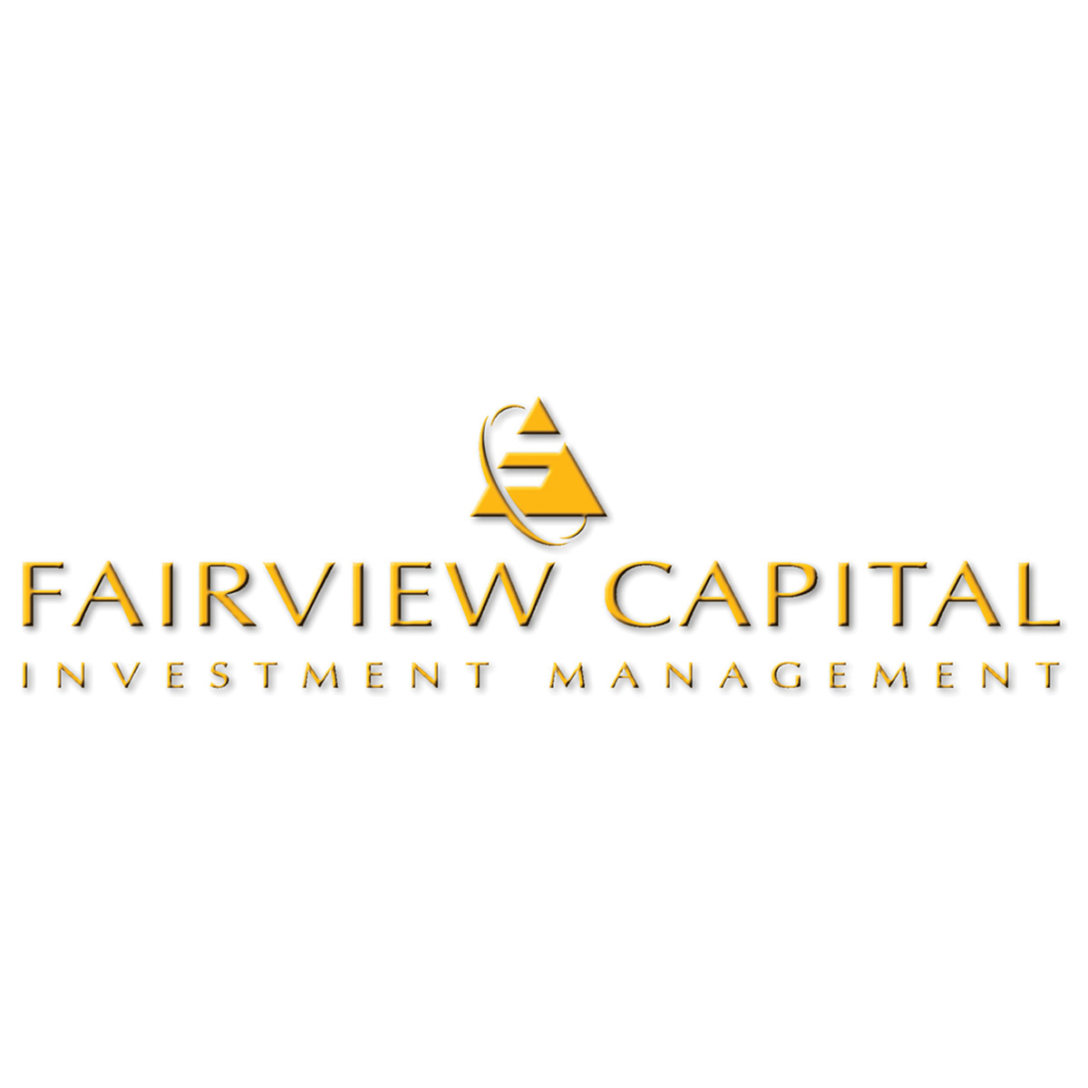 Fairview Capital Logo DeNador