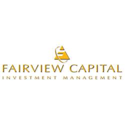 Fairview Capital Logo DeNador