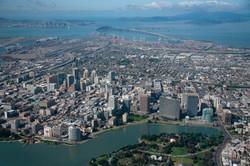 Oakland DeNador
