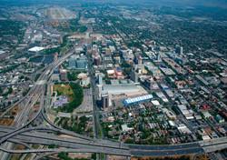 San Jose DeNador