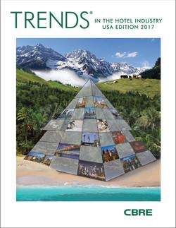 Trends 2017 Cover DeNador