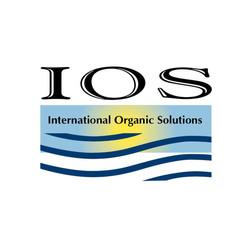 IOS Logo DeNador