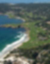 Aerial Videos by Dudley DeNador