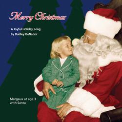 Merry Christmas - The DeNadors