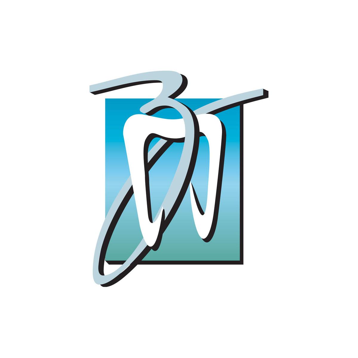 Zaremski Logo DeNador
