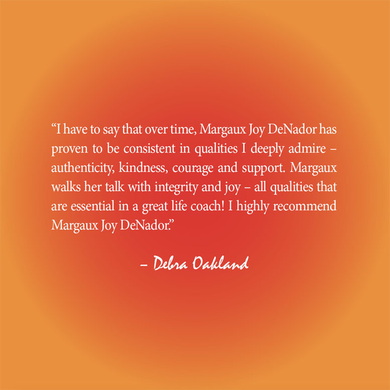 Debra Oakland