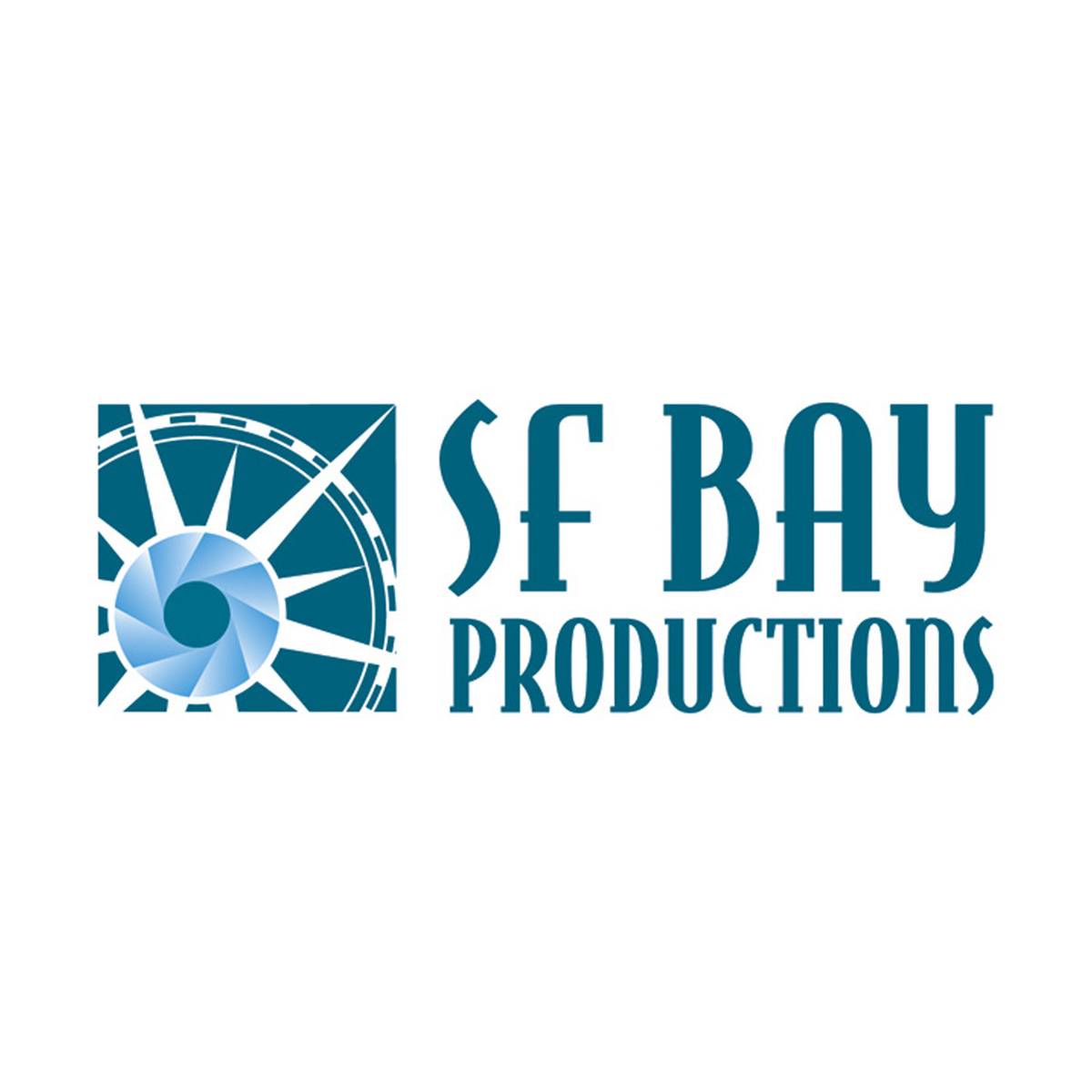 SF Bay Logo DeNador