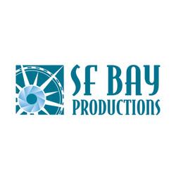 SF Bay Logo DeNador