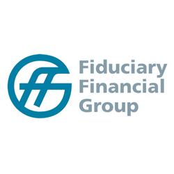 FFG Logo DeNador