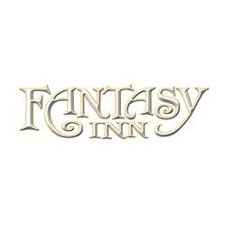 Fantasy Inn Logo DeNador