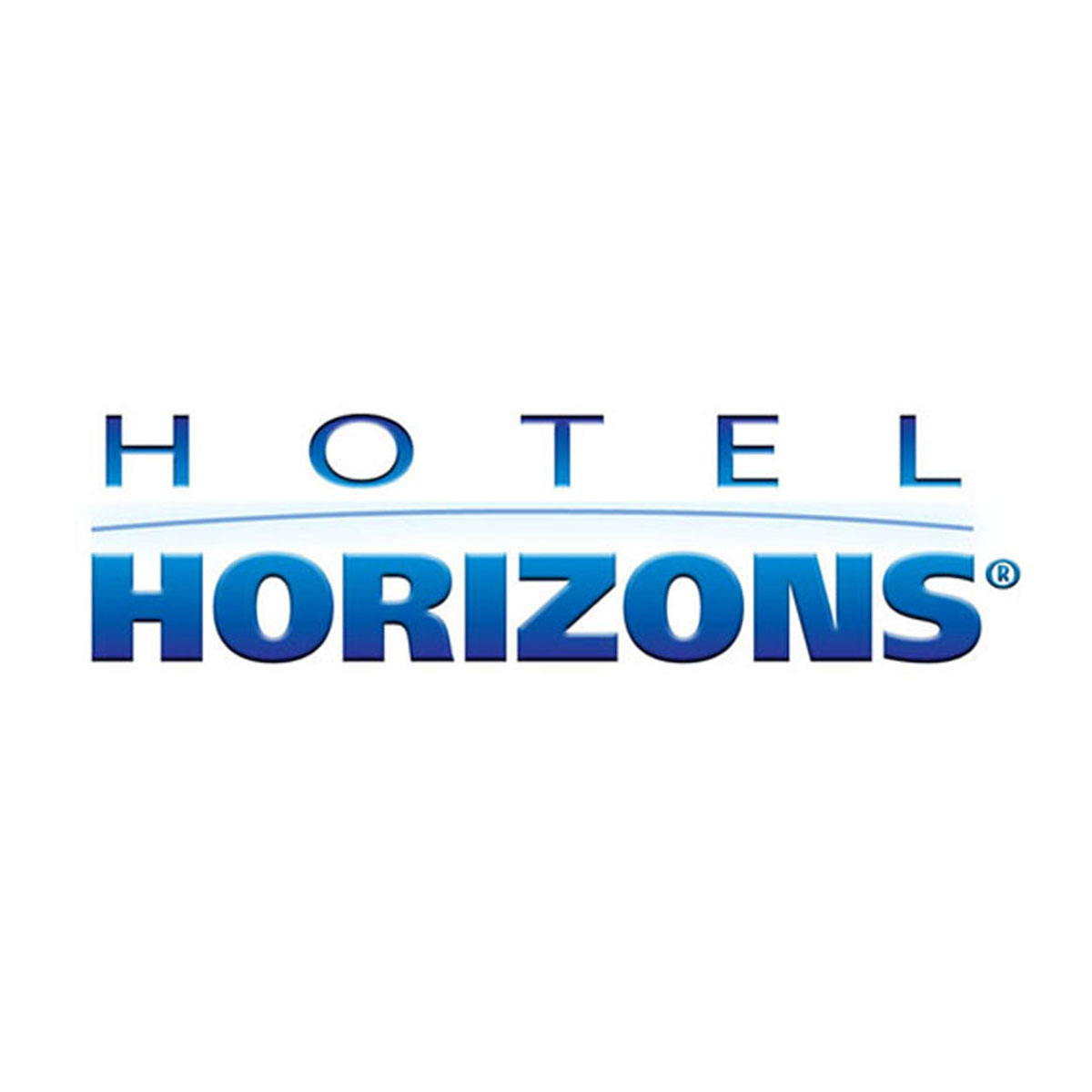 Hotel Horizons Logo DeNador