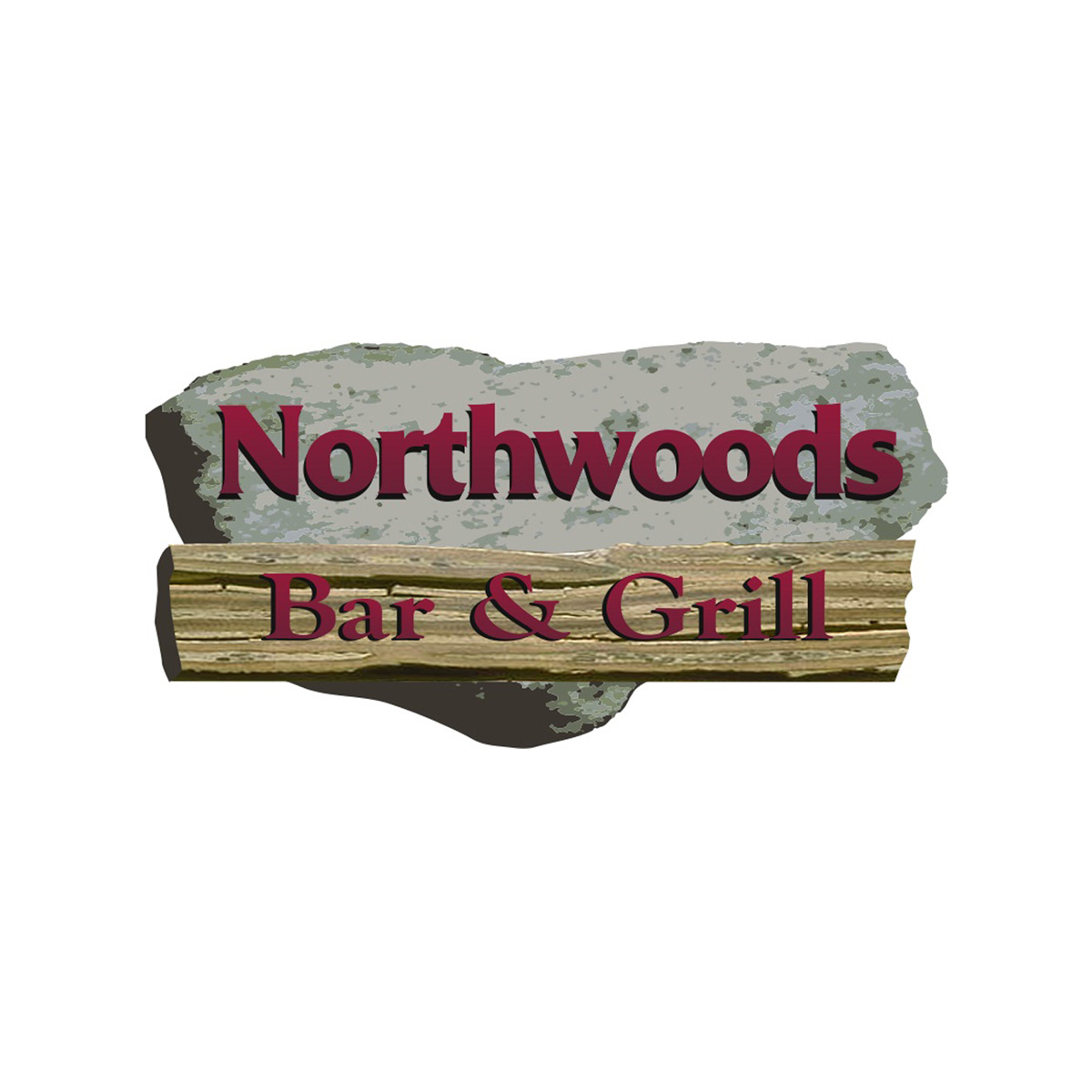Northwoods Logo DeNador
