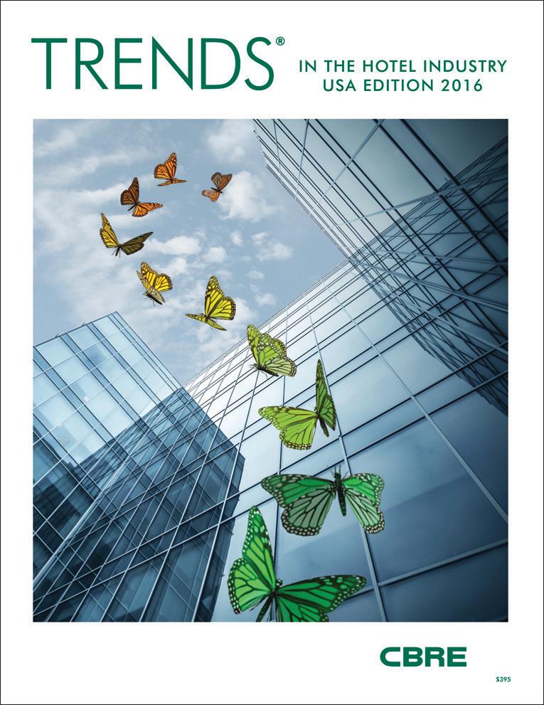 Trends 2016 Cover DeNador