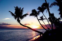 Sunset Photo_MJOY_6