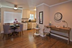 Table, Kitchen, Bar, Desk