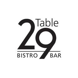 Table 29 Logo DeNador