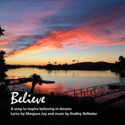Believe - The DeNadors