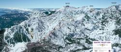SV Aerial View Guide DeNador