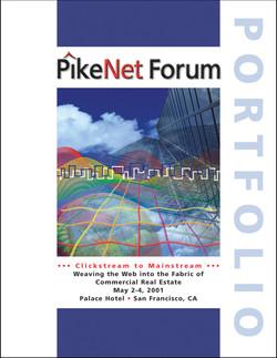 PikeNet Catalog DeNador