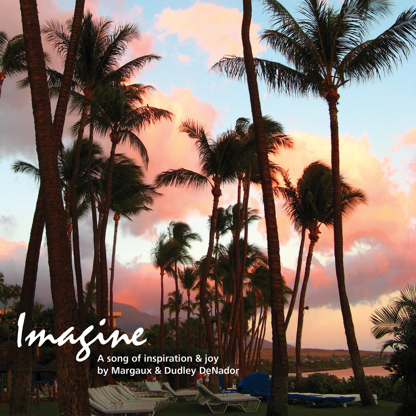 Imagine - The DeNadors