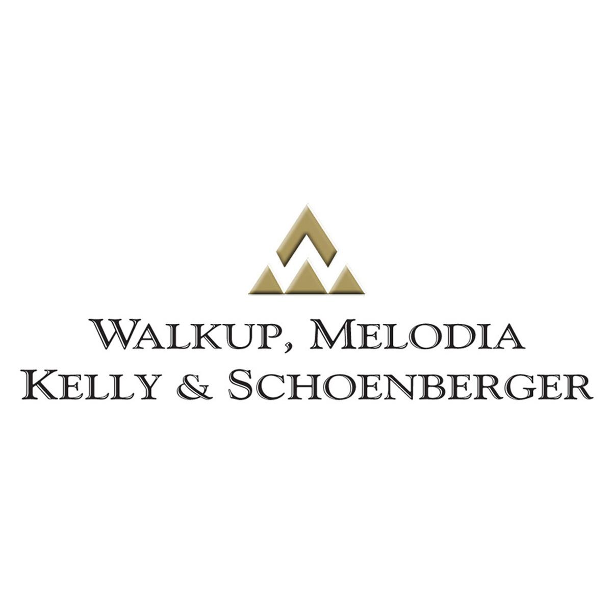 Walkup Logo DeNador