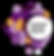 CustomerJourneyExperts-Logo_XL-min.png