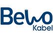 Bewo_Logo hq.jpg