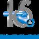 KabelSterner Logo transp.png