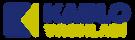 kablo_logo1.png