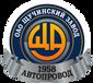 Avtoprovod_Logo.png