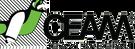 CEAM_CompanyLogo.png