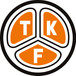 TKF_logo_RGB.jpg