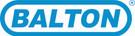 balton_logo.jpeg