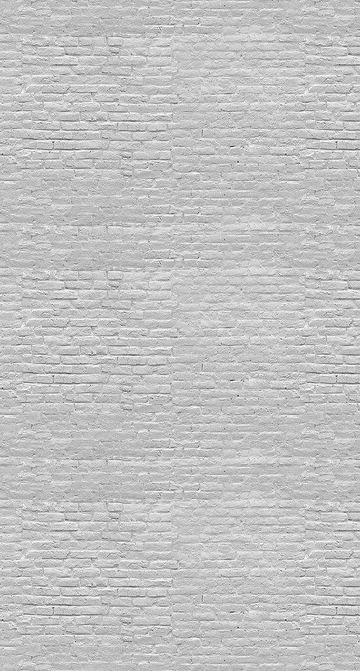 brick long.jpg