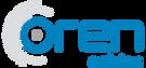 oren_cables_logo.png
