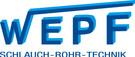 Logo_WEPF.jpg