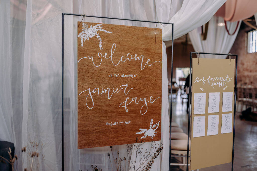 What wedding stationery do I need_ what