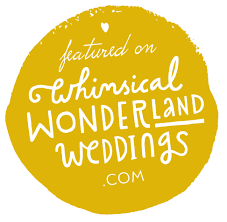 ECO FRIENDLY WEDDING WOODEN SIGNS + PLAC