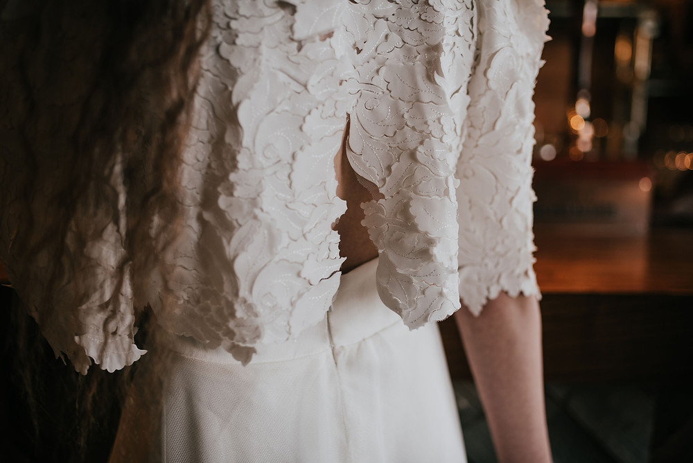 How to work weddings wedding blog - how to find work in the wedding world - East Midlands weddings