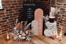 Image credit: Emma ryan photography, boards by Two Eight One Styling