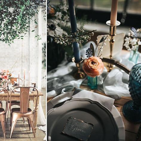 Living-Coral-Wedding-Inspiration-Ideas-7