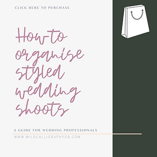 Copy of How to organise styled wedding s