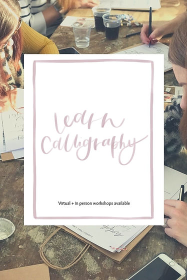 learn%20calligraphy%20from%20home%2C%20n