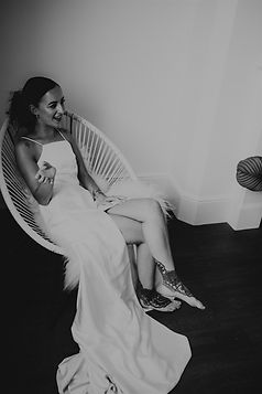 hOW TO PLAN YOUR FIRST STYLED WEDDING SH