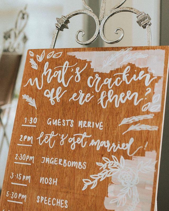 Wedding signs...jpe