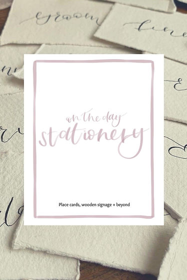o%20the%20day%20stationery%2C%20table%20