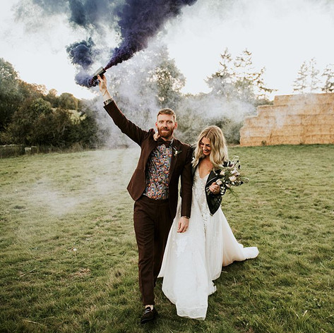 How-to-pick-your-Wedding-Suppliers-Festi