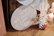 Image credit: Emma Ryan Photographer, Boards by Two Eight One Styling